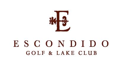 Escondido Golf & Lake Club