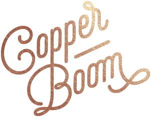 copper Boom