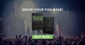 music-marketing-guidebook-kdmr-music