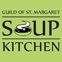 Guild of St Margaret Soup Kitchen