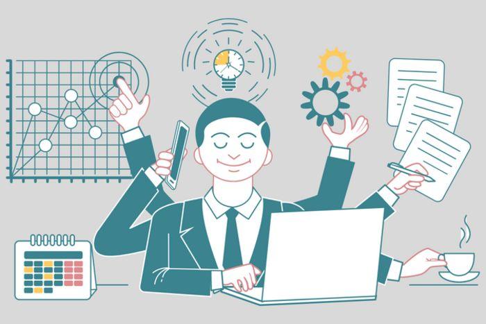 Data Analyst Vs Data Scientist Skills