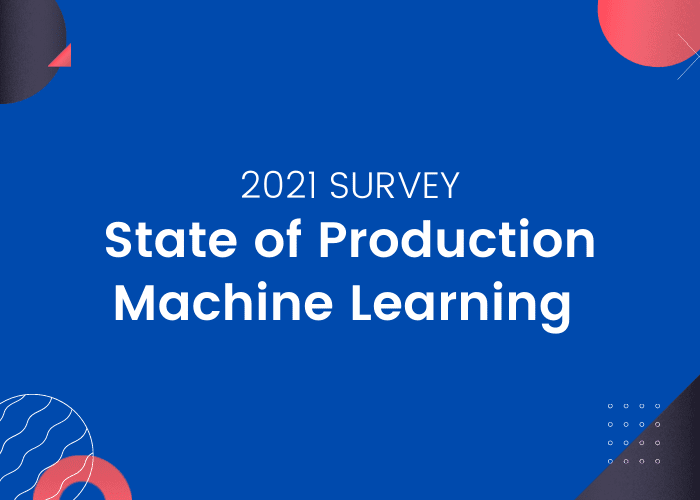Calling all machine learning practitioners and researchers!