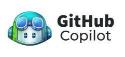 GitHub Copilot Open Source Alternatives