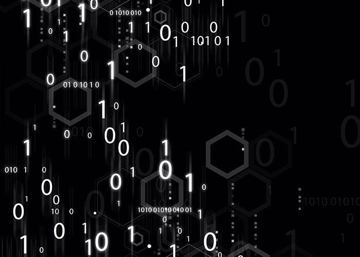 Smart Ingestion: Using ontology-driven AI