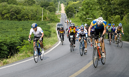Cycling-in-Thailand