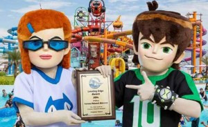 Cartoon-Network-Amazone-wins-Leading-Edge-Award