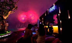 Pattaya-Fireworks-from-Hilton-1-300x180