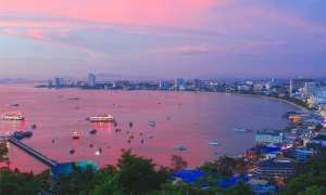 rent-wifi-thailand-Pattaya