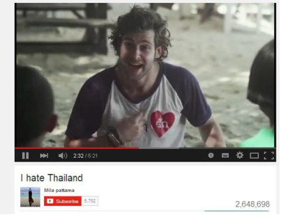Rent-pocket-wifi-I-Hate-Thailand-youtube