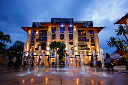Rent-pocket-wifi-Royal-Phuket-Marina