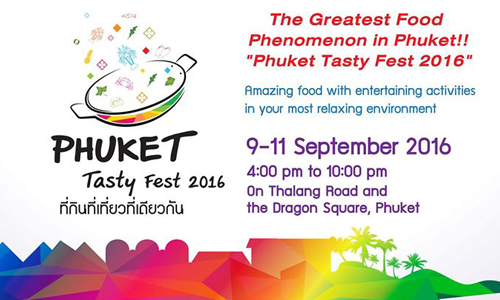 Rent-Pocket-Wifi-Phuket-Tasty