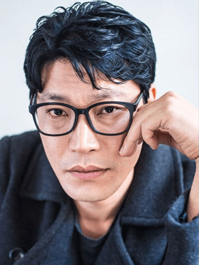Choi Gwi Hwa, 43 (Suits)