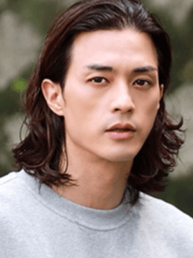Kim Ji Hoon, 40 (Flower of Evil)