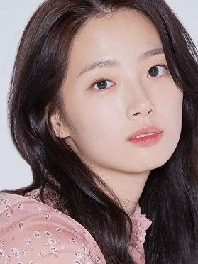 Lee Eun Jae, 24 (18 again)