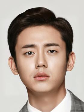 Lee Ji-hoon, 33 (River where the moon rises)