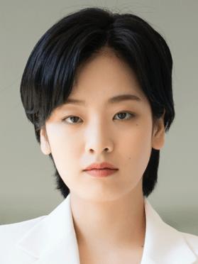 Lee Joo-young, 29 (Itaewon Class)