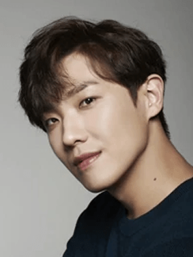 Lee Joon, 33 (Father is Strange)