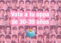 ¡Votaciones a Oppa 20+: Mr. Oppichuelo!