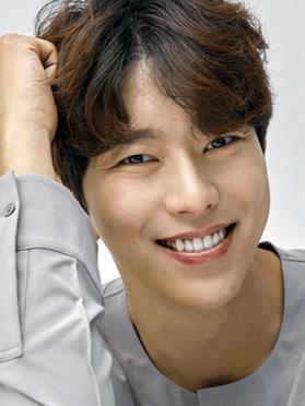 Yoon Hyun-min, 36 (Holo My Love)