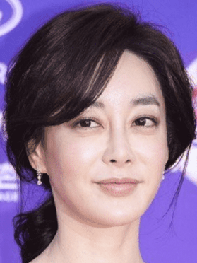 Kim Hye-eun, 48 (Itaewon class)