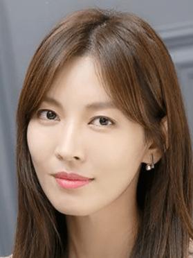 Kim So Yeon, 41 (Penthouse)