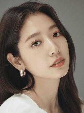 Park Shin-hye, 31 (Pinocchio)