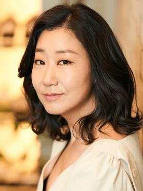 Ra Mi-ran, 46 (Miracle we met)