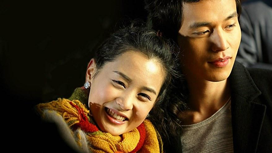 https://i1.wp.com/www.kdramalove.com/My-Girl-korean-dramas-32444374-1280-720.jpg