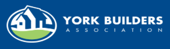 York Builders Association