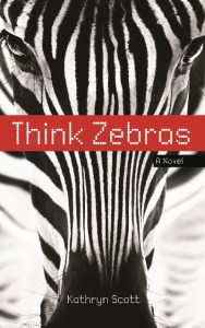 Cover_Think Zebras_web (400x640)