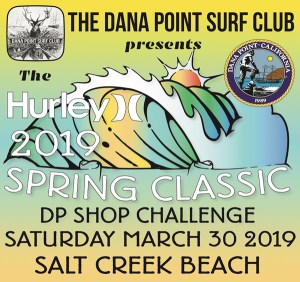 Spring Classic Challenge