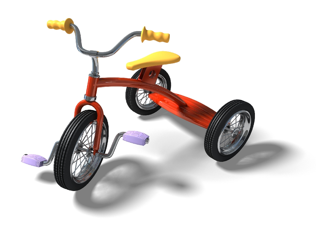 Afbeeldingsresultaat voor fietsje