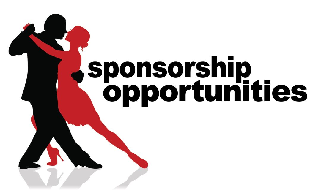 Kearney's Dancing with the Stars | Sponsorship Information