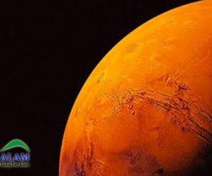 7 Alasan Khusus Mengapa Planet Mars Mustahil Untuk Dihuni Manusia