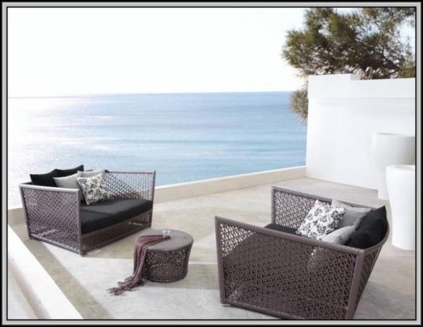 fred meyer patio furniture Fred Meyer Patio Furniture Cushions - Patios : Home
