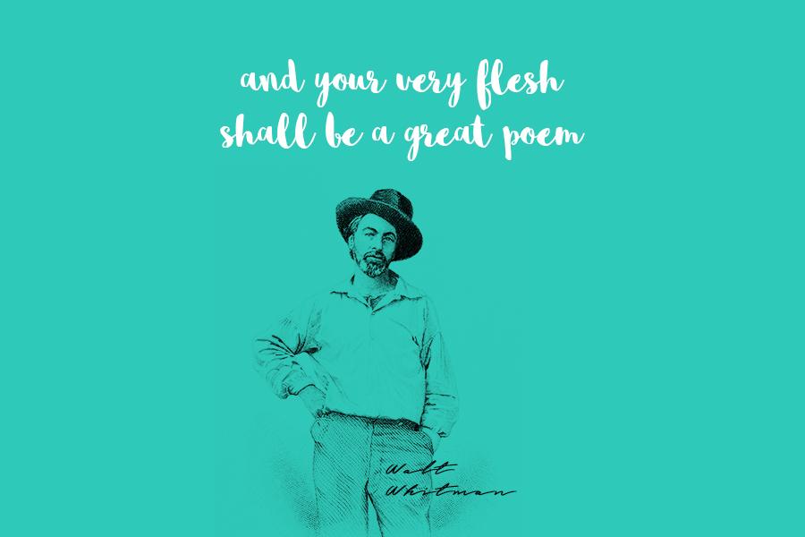 walt-whitman-quote