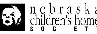 Larry Harre – NE Children's Home Society