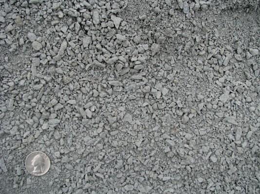 Gravel Rocks Landscaping