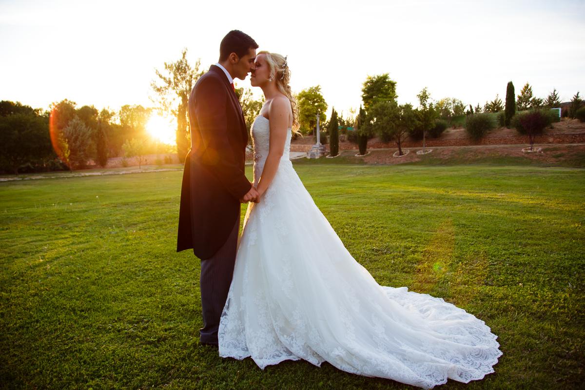 Resultado de imagen para boda foto