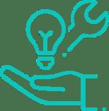 Icon_analisi strategica e gestionale
