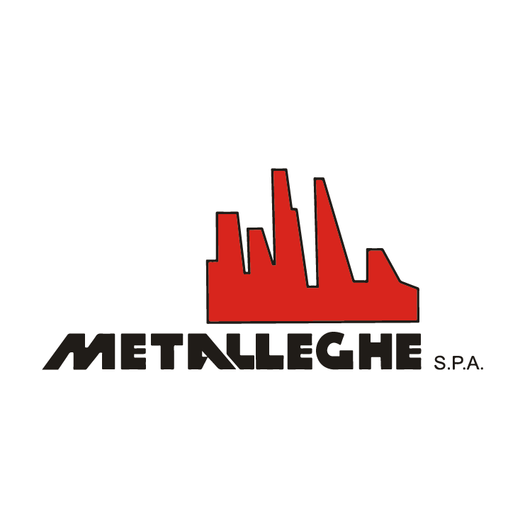 Icon_Metalleghe