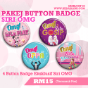 banner_button_badge_omg_500x500