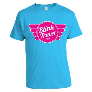 sample_tshirt