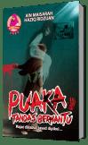 Cover3D_Puaka_Tandas_Berhantu_Hi