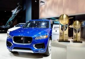 1492070895_jaguar-f-pace-world-car-year
