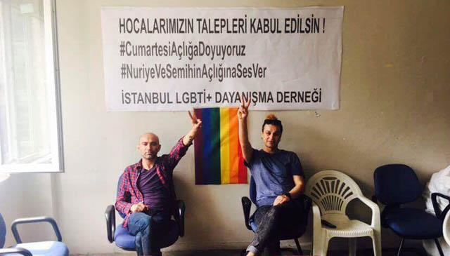 solidarite nuriye semih istanbul lgbti