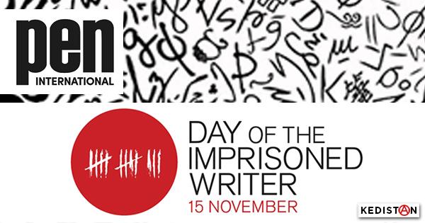 écrivains auteurs