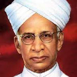 Dr-SRadha
