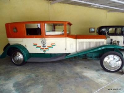 VintageCars.frnt