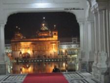 Golden Temple (21)